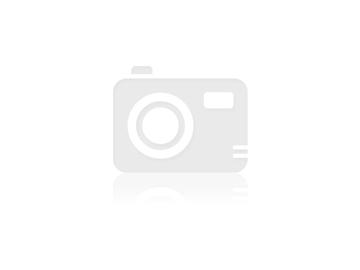 Hidro Desentupidora 24 Hrs - 0800 591 8020 Desentupidora no Rochdale em Osasco